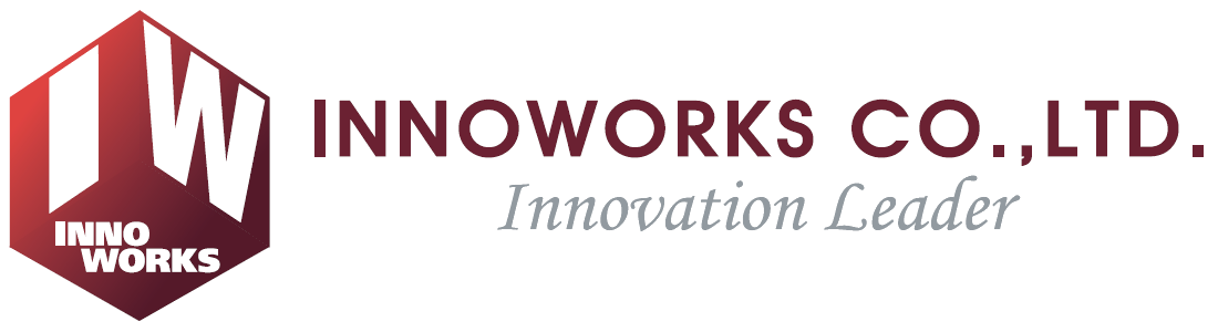 INNOWORKS